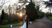 winter wedding at rowhill grange hotel_0010