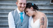 258 bride-and-groom-alternative-Kent-wedding-photographer-Fiona-Kelly-photography