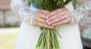 wedding-rings-wedding-traditions-fiona-kelly-photography_0008