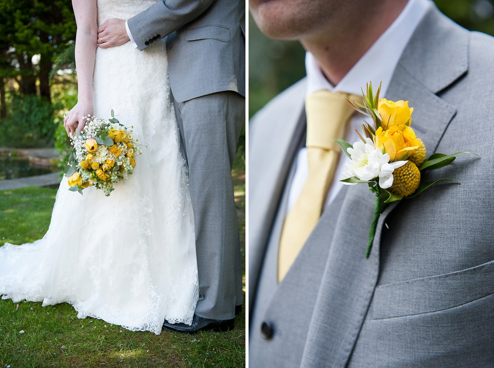 Wedding Flowers Too Expensive : Wedding top tips all about flowers