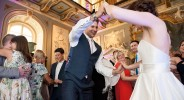 wedding first dance at moor park mansion-fiona kelly photography_0008